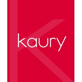 Catalogo Kaury